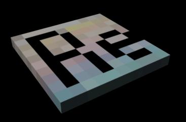 ReLogo-3D