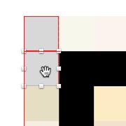 draw-a-relogo-by-sketch-step2