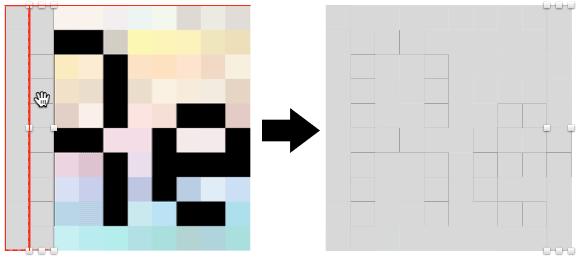 draw-a-relogo-by-sketch-step4