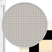 draw-a-relogo-by-sketch-step5